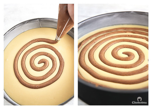 swirl-action