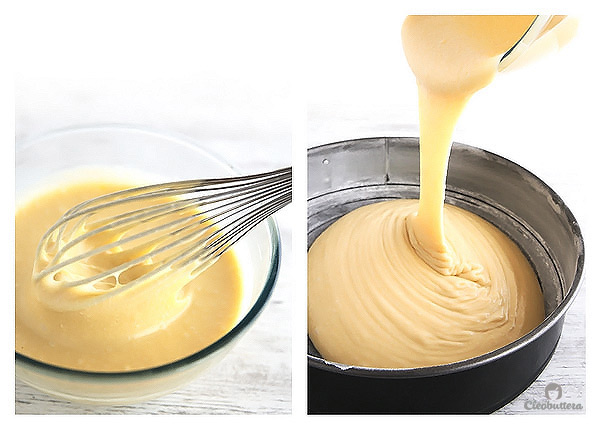 whisk-pour