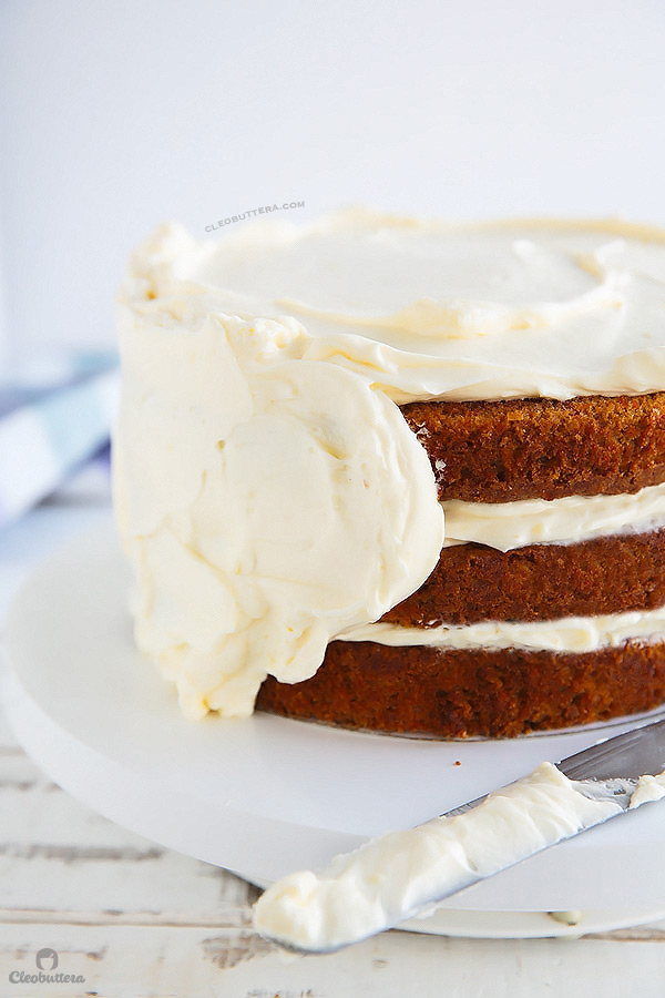 cream cheese wedding cake icing recipes carrot carrot cake with cheese frosting 13063
