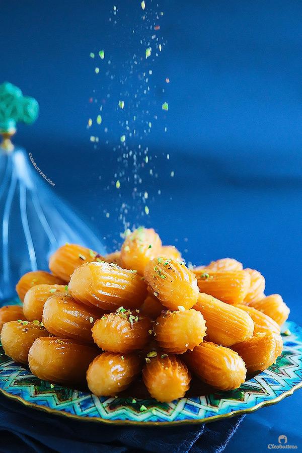 pistachio-sprinkle-wl
