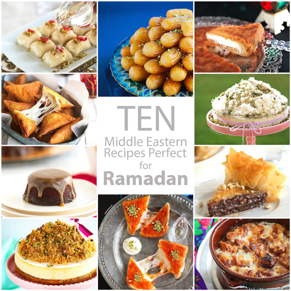 10 mostly middle eastern recipes perfect for ramadan cleobuttera a round up of 10 mostly middle eastern recipes that are perfect for the forumfinder Choice Image